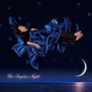 FOR SLEEPLESS NIGHT 眠れない夜に聴く音楽
