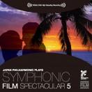 日本フィル・プレイズ・シンフォニック・フィルム・スペクタキュラー5