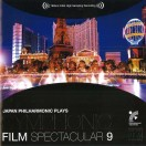 日本フィル・プレイズ・シンフォニック・フィルム・スペクタキュラー9