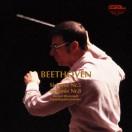 ベートーヴェン:交響曲第5番ハ短調 作品67≪運命≫/交響曲第8番ヘ長調 作品93