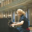 グリーグ:ピアノ協奏曲/ウェーバー:ピアノ小協奏曲集