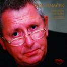 ヤナーチェック:狂詩曲「タラス・ブーリバ」/シンフォニエッタ