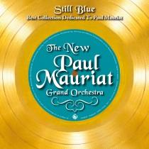 スティル・ブルー~Best Collection Dedicated To Paul Mauriat