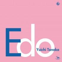 Edo【配信限定アルバム】
