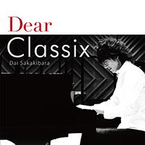 Dear Classix