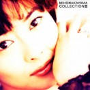 COLLECTION III<2014リマスター>