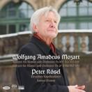 モーツァルト:ピアノ協奏曲集1 ピアノ協奏曲 第19番、第27番