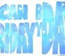 日本アニメ(ーター)見本市 「I can Friday by day!」