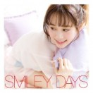 SMILEY DAYS 通常盤
