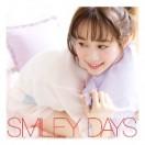 SMILEY DAYS 通常盤