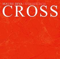 MAUSU Diva CROSS