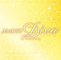 MAUSU Diva feat.ACRYLICSTAB