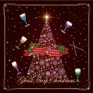 Glass Harp Christmas -クリスマスの魔法☆クリスタル・サウンド-