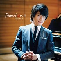 Piano LoveⅡ