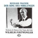 フルトヴェングラーの《指環》(1950年スカラ座)