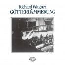 ワーグナー:《ワルキューレ》(1957年バイロイト)