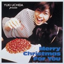 Merry Christmas For You