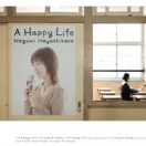 A Happy Life/Lucky&Happy