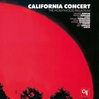 CTI・オールスターズ・カリフォルニア・コンサート