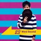 23 West Bound