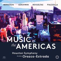 アメリカの音楽