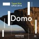 ティペット・ライズ・オーパス2016~ドーモ