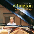 essential ellington