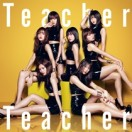 Teacher Teacher Type C
