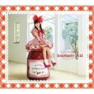Strawberry JAM ハイレゾver.