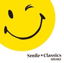 Smile*Classics