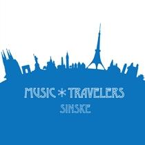 MUSIC*TRAVELERS