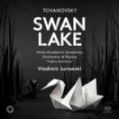 チャイコフスキー:バレエ音楽「白鳥の湖」(1877年原典版)