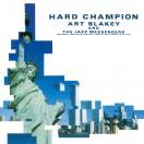 Hard Champion