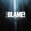 劇場版『BLAME!』オリジナルサウンドトラック