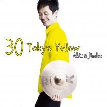 30 Tokyo Yellow