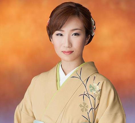 椎名佐千子の画像 p1_20