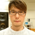 YasuhiroYanai_mastering